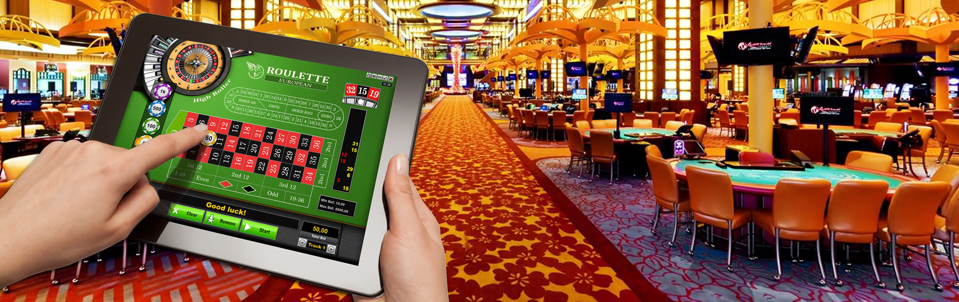 casino_41