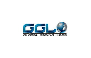 Gobal Gaming Labs