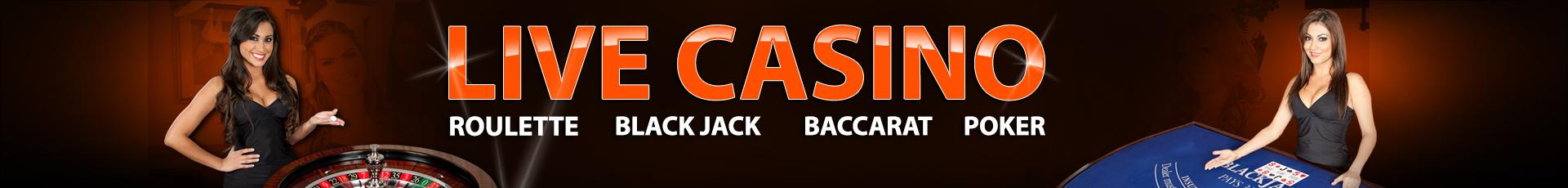 live_casino_21
