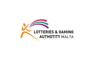 Lotteries and Gaming Authority