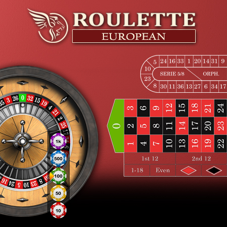 online casino table games casino spiel